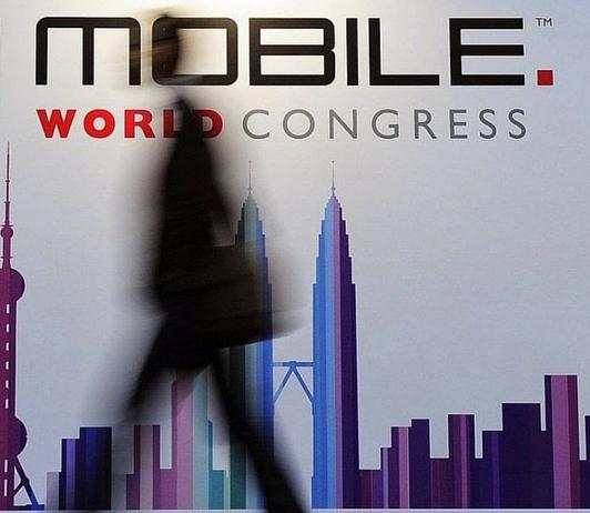 San Francisco competirá con Barcelona por el MWC