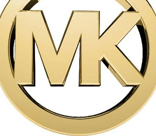 El secreto de Michael Kors