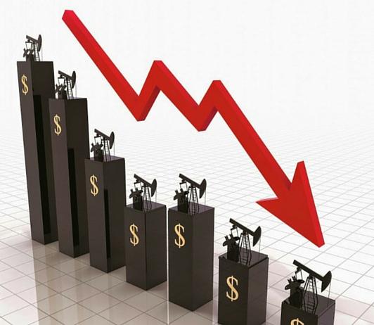 Fuerte caída en el comercio mundial