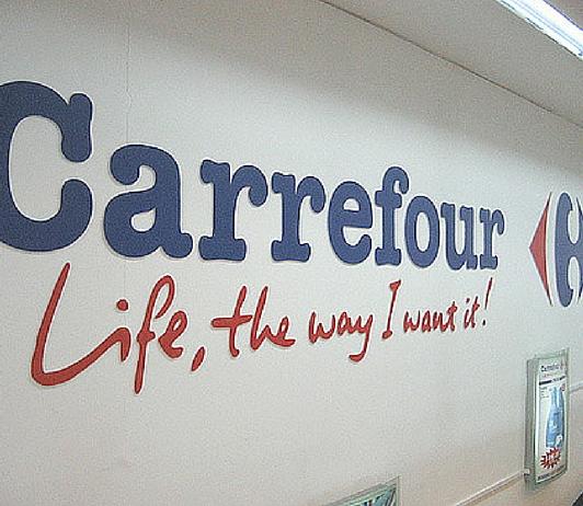 Carrefour apuesta por el perfil comercial de sus empleados