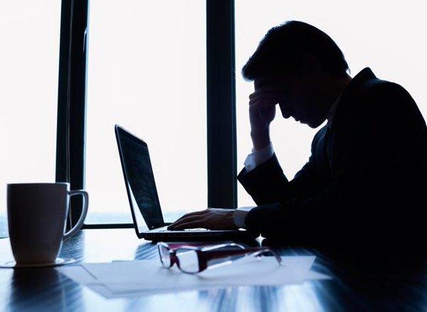 ¿Conocen las empresas qué pasos dar de cara a una crisis?