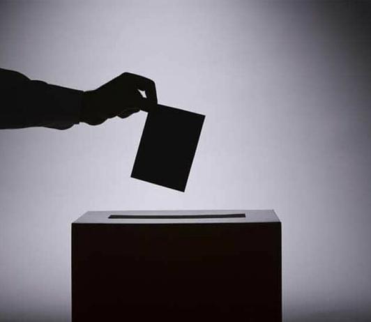 ¿Fallaron los institutos de opinión en las elecciones?
