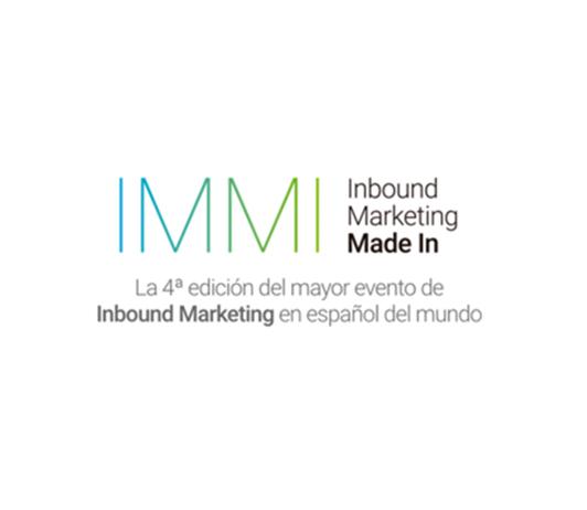 evento inbound marketing made in