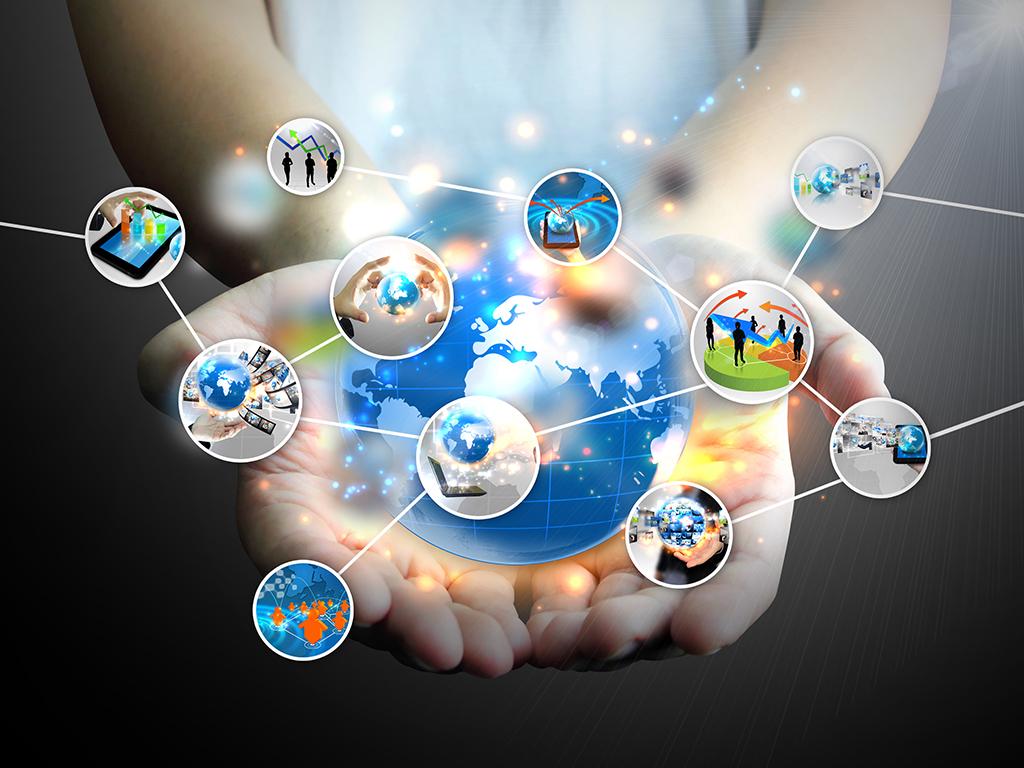 Freno de internet pero aumento de posibilidades