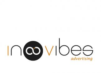Invibes llega al mercado español de publicidad digital impulsada por su éxito en Francia