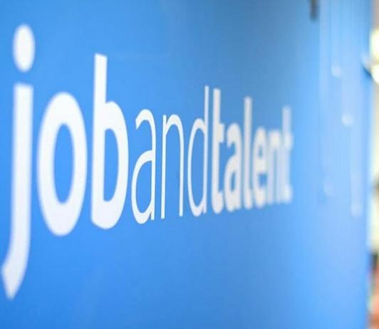 La startup española Jobandtalent recibe 38 millones del fundador de Skype