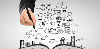 ¿Conocen las empresas los beneficios y desventajas del Marketing Directo?