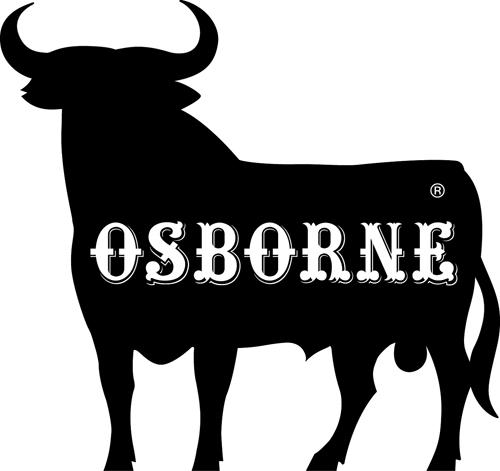 Osborne, expansión internacional con oficinas propias