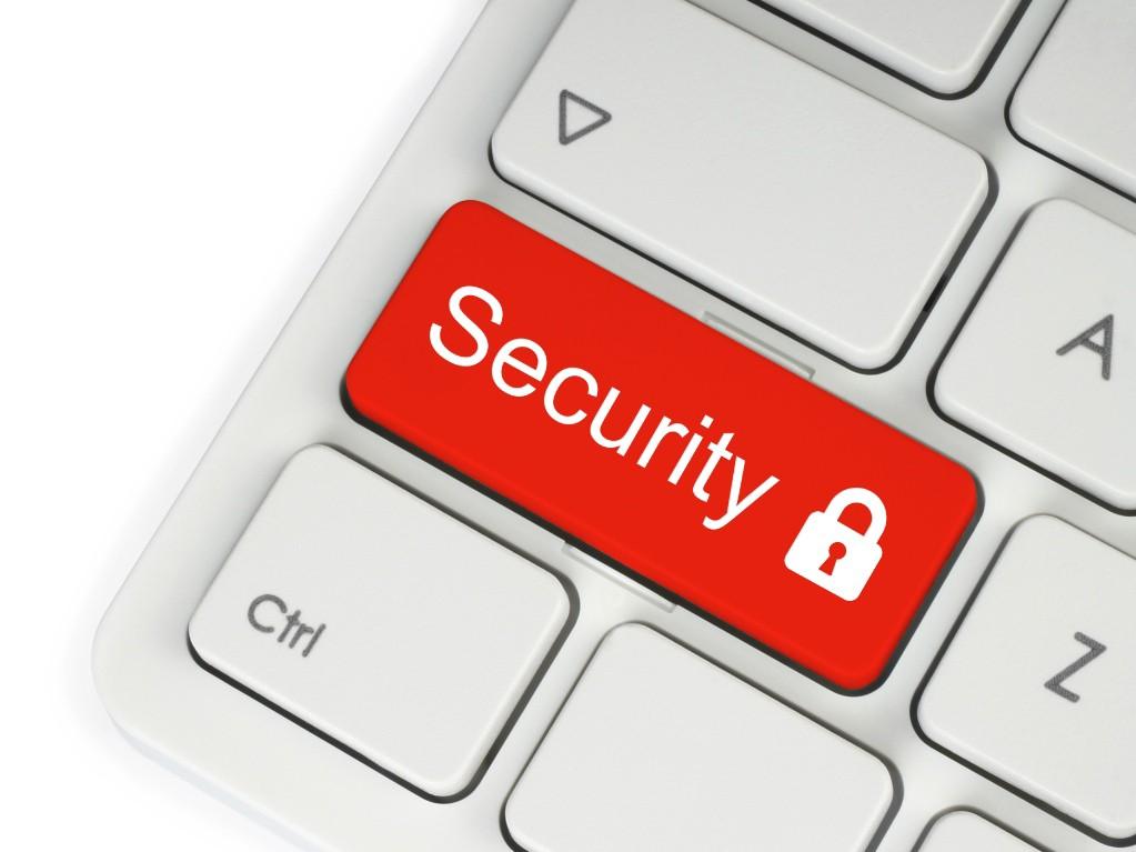 Internautas más descuidados en protección de datos