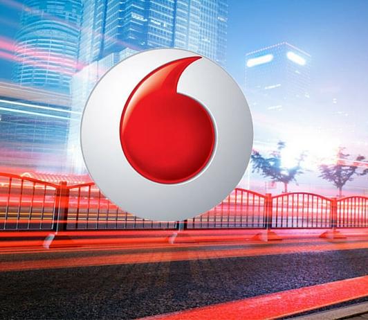 Vodafone sube la presión comercial frente a los competidores