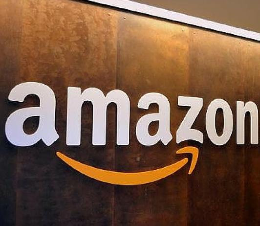 Amazon quiere mantener su expansión