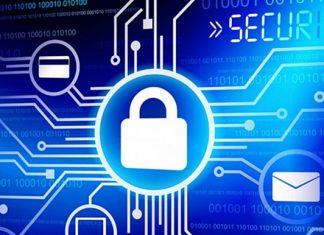 ¿Cómo trabajan los ciberdelincuentes?