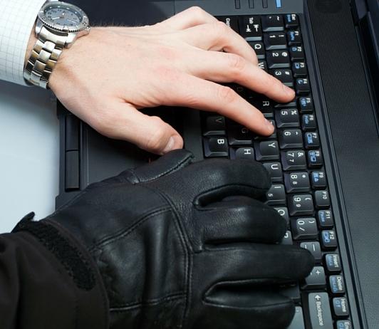 El comercio en lucha contra los delitos en internet