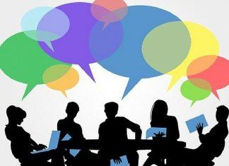 La importancia del big data para el Director de Comunicación