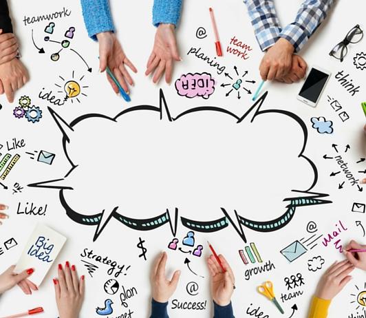 ¿Cuidan las empresas la comunicación interna?