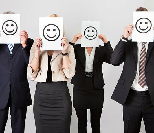 ¿Motivan lo suficiente las empresas a sus empleados?