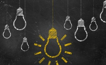 Premiamos las ideas