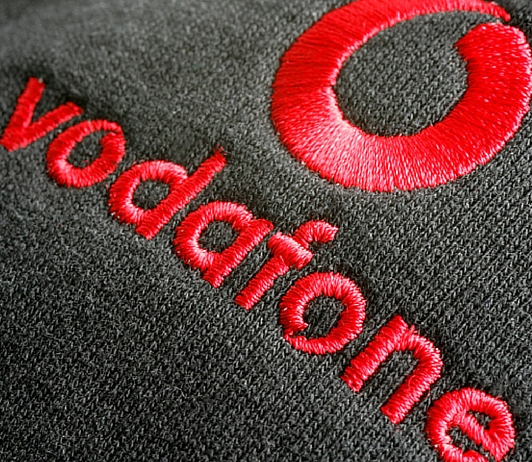 Vodafone se lanza a la era digital