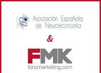 Foromarketing presente en el máster de Neurociencia aplicada al negocio