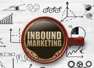 Inbound Marketing para conquistar al consumidor