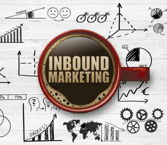 Inbound Marketing para conquistar al consumidor