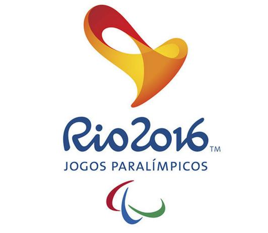 Inicio de los Juegos Paralímpicos de Rio 2016