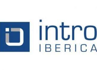 Intro Ibérica