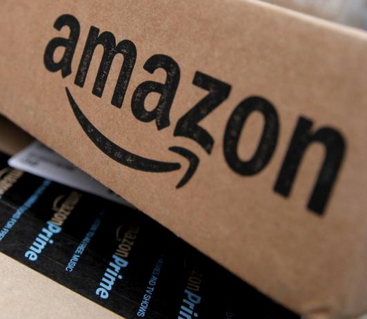 Amazon y Dia se alían para la venta en internet