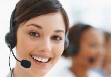 ¿Dan las empresas la suficiente importancia a la atención al cliente?