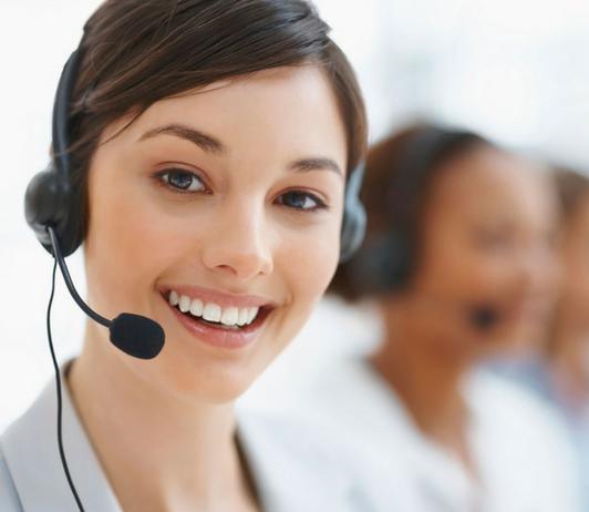 Dan las empresas importancia a la atenci n al cliente fmk for Atencion al cliente