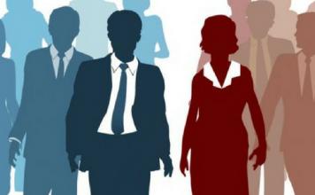 ¿Existe desigualdad en la empresa española?