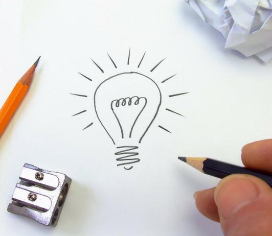 Los errores más comunes de los emprendedores