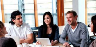 ¿Conocen las empresas la importancia del focus group?