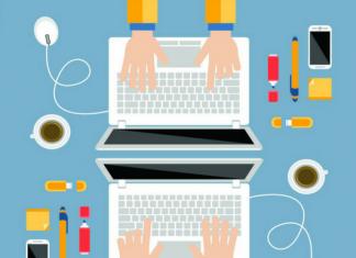 ¿Llevan a cabo las empresas la técnica del Inbound Marketing?