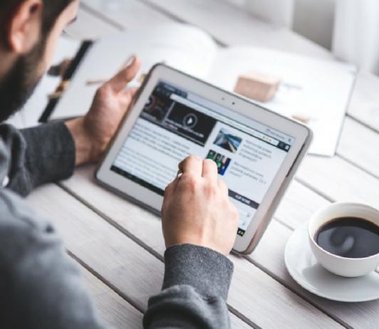 Aumenta la demanda de freelance