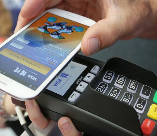 Mastercard permitirá el pago digital a través de cualquier plataforma
