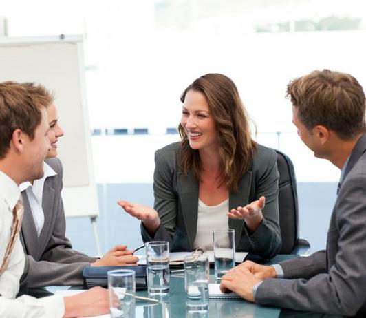 La importancia de saber comunicar
