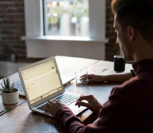 Transformación digital, asignatura pendiente de las empresas