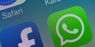 WhatsApp mantiene la polémica con el intercambio de datos