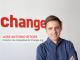 Director de campañas Change.org, José Antonio Ritoré
