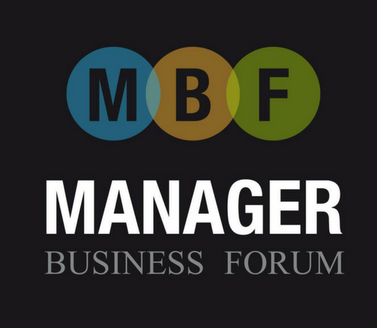 Manager Business Forum, el mayor evento para directivos de España