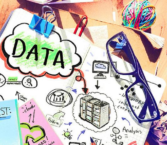 Tras el Big Data llega el Smart Data