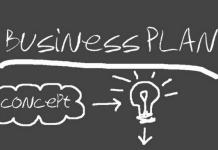 ¿Conoces las claves del Business Plan?