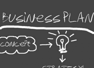 ¿Conoces las claves del Business Plan?