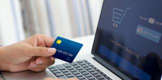 ¿Conoces las nuevas tendencias en el e-commerce?