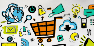 ¿Sabes en qué consiste el E-Marketing?