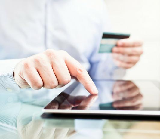 El comercio electrónico continúa con su crecimiento