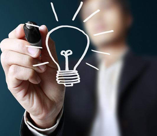 El emprendedor del futuro