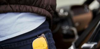 Hawkers prepara su primera tienda física