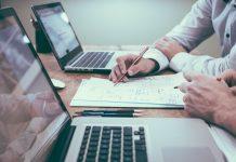Eficacia reuniones trabajo